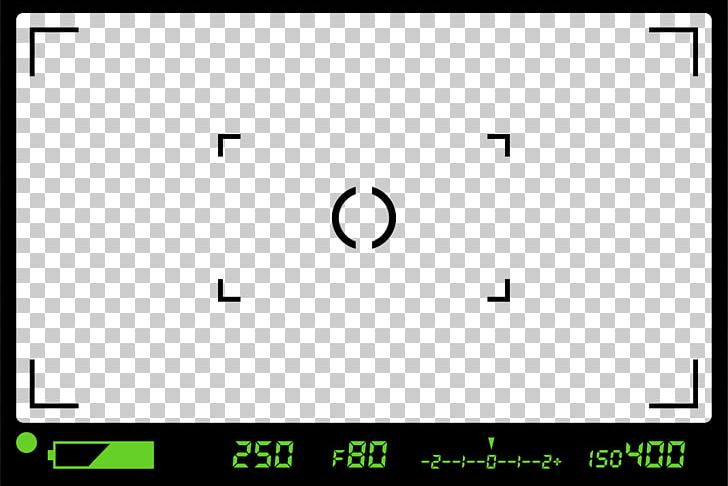 Video Camera Viewfinder PNG, Clipart, Board Game, Camera, Camera Icon, Camera Lens, Camera Logo Free PNG Download