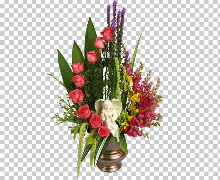 Floral Design Flower Bouquet Cut Flowers Floristry PNG, Clipart, Artificial Flower, Centrepiece, Cut Flowers, Digital Scrapbooking, Floral Design Free PNG Download