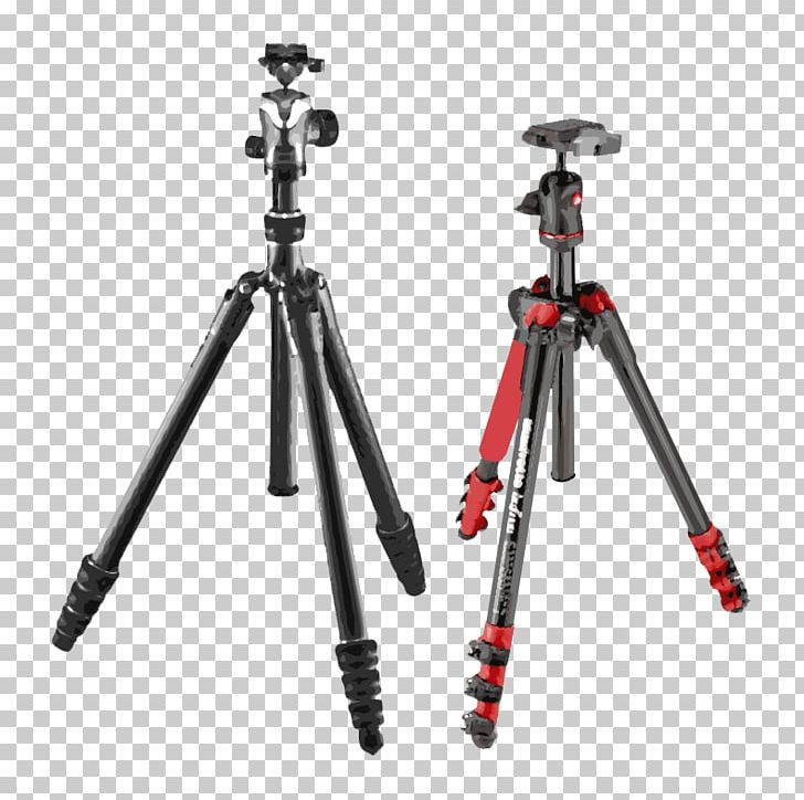 Manfrotto Compact Light Ball Head Tripod Photography PNG, Clipart, Aluminium, Arcaswiss, Ball Head, Camera, Camera Accessory Free PNG Download