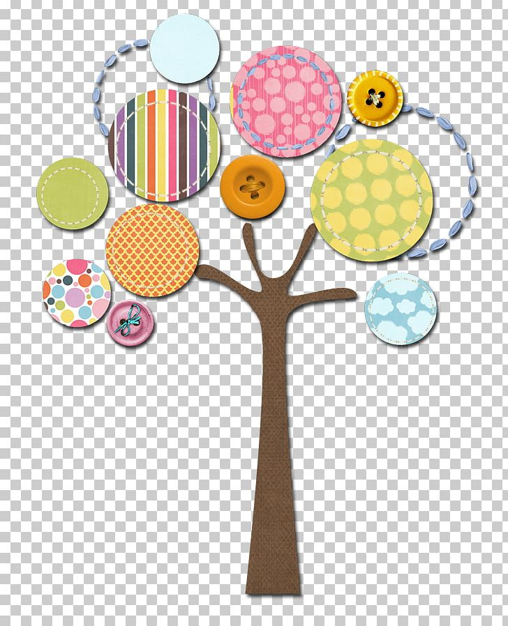 Paper Digital Scrapbooking PNG, Clipart, Art, Baby Toys, Creativity, Digital Scrapbooking, Handicraft Free PNG Download
