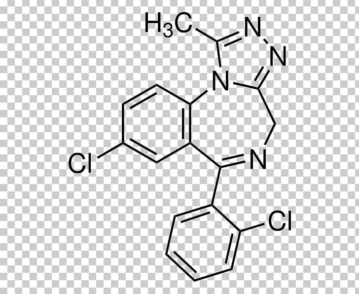 Etizolam Drug Test
