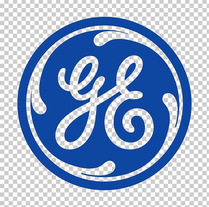 General Electric Company Corporation Industry GE Lighting PNG