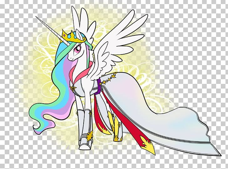 Princess Celestia Kingdom Hearts III Pinkie Pie Pony Rainbow Dash PNG, Clipart, Art, Character, Deviantart, Fictional Character, Horse Like Mammal Free PNG Download