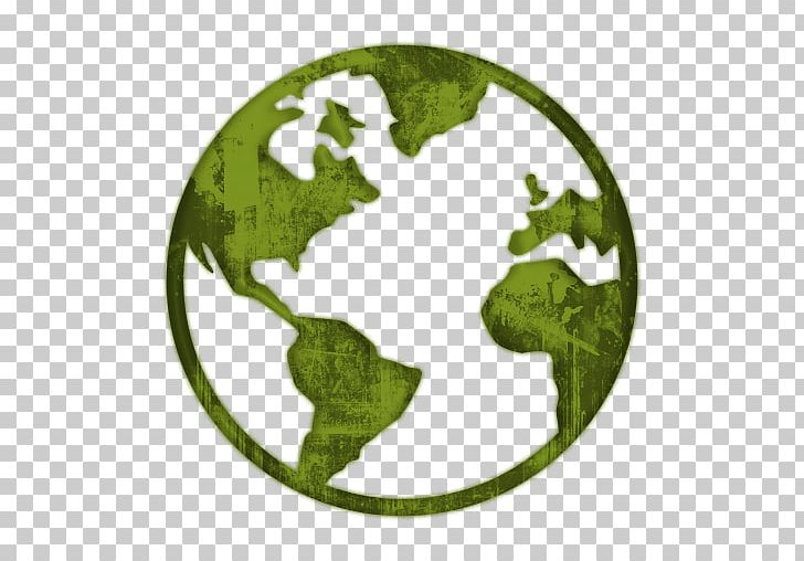 World Globe Icon PNG, Clipart, Circle, Cultural Icon