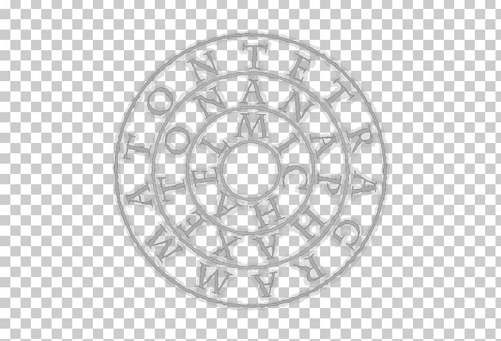 Alloy Wheel Disk Storage Web Design PNG, Clipart, Alloy Wheel, Auto Part, Black And White, Body Jewelry, Circle Free PNG Download