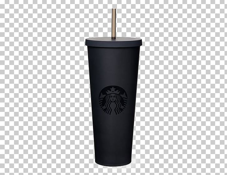 Coffee Cup Cafe Starbucks Png Clipart Background Black