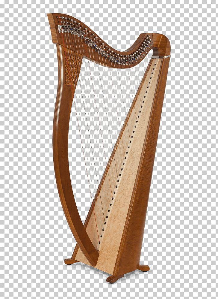 Paraguayan Harp Musical Instruments String PNG, Clipart, Banjo, Camac Harps, Cello, Celtic Harp, Clarsach Free PNG Download