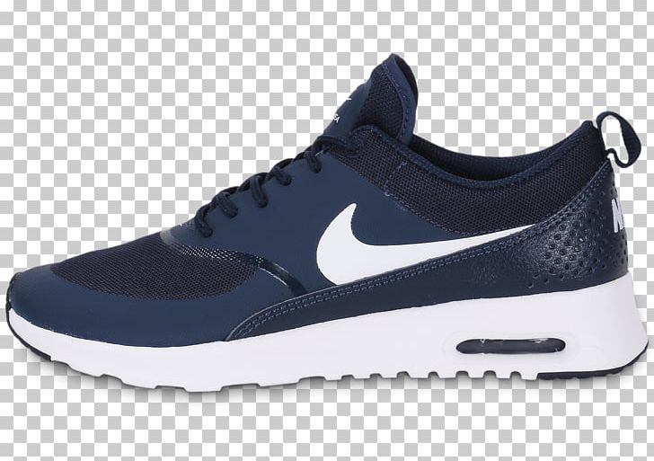 Todo tipo de accidente testigo  Sneakers Nike Air Max Blue Shoe New Balance PNG, Clipart, Adidas, Asics,  Athletic Shoe, Basketball Shoe,