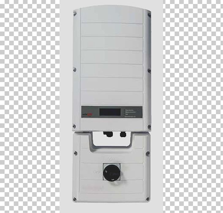 Solar Inverter Power Inverters SolarEdge Electric Power Solar Micro-inverter PNG, Clipart, Alternating Current, Circuit Breaker, Electricity, Electric Power Conversion, Enclosure Free PNG Download