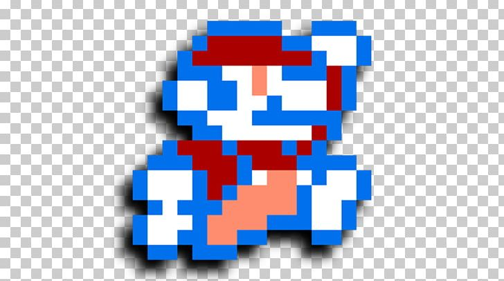 Super Mario Bros Luigi Power Up Goomba Png Clipart Area Blue