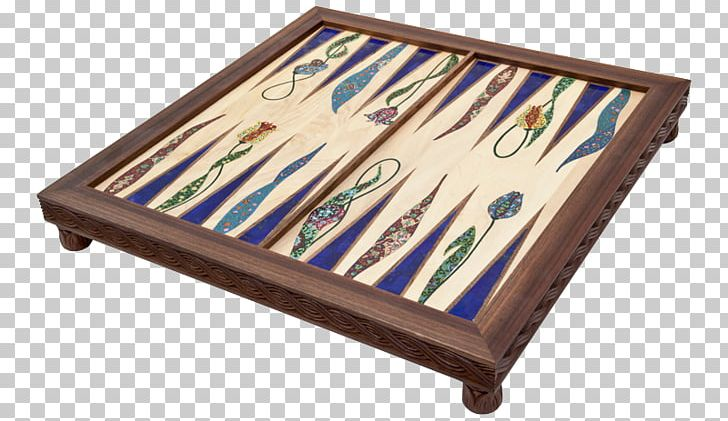 Backgammon Table Alexandra Llewellyn Design Draughts Board Game Png Clipart Backgammon Blueprint Board Game Chess Coffee