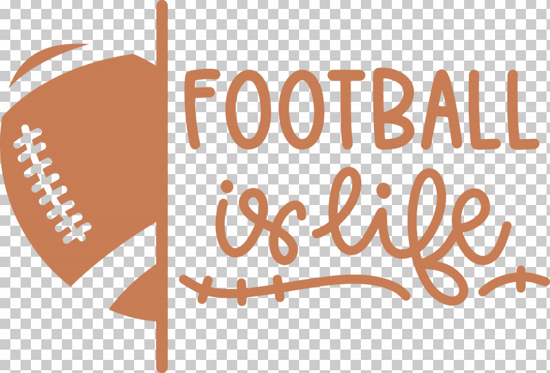 Football Is Life Football PNG, Clipart, Calligraphy, Football, Geometry, Line, Logo Free PNG Download
