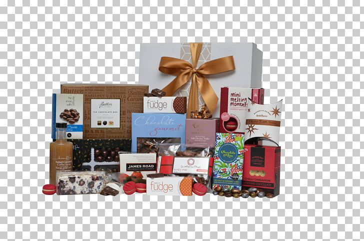 Food Gift Baskets Hamper Chocolate PNG, Clipart, Basket, Biscuit, Biscuits, Carton, Chocolate Free PNG Download