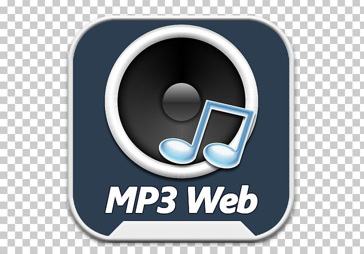 youtube music mp3 free download