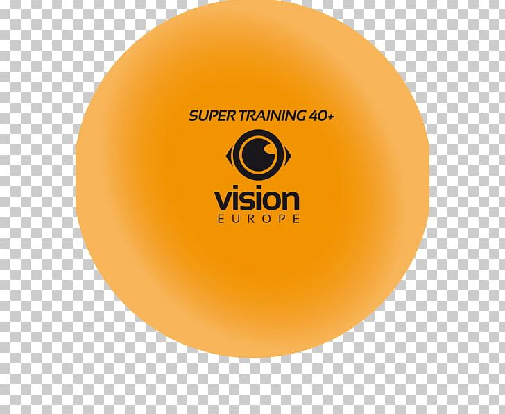 Tennis Balls Ping Pong Pingpongbal Racket Png Clipart Ball Circle