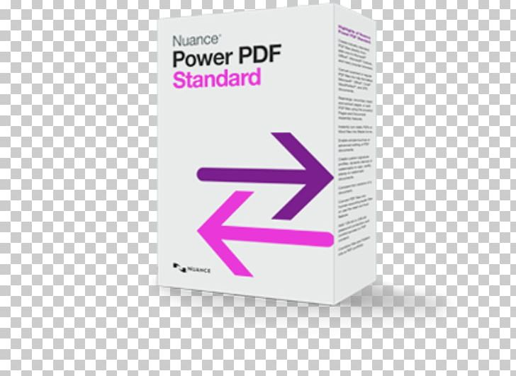 PDF Nuance Communications Adobe Acrobat Computer Software User PNG