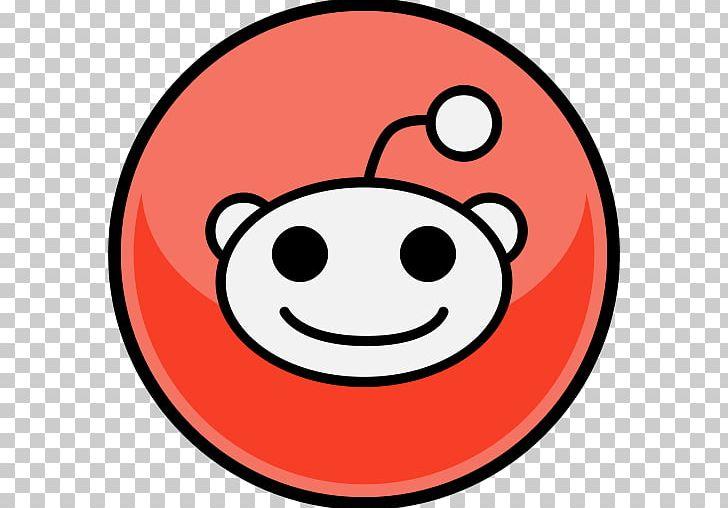 Reddit Social Media Alien Blue Logo Imgur PNG, Clipart, Alien Blue