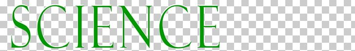 Logo Line Font Green Brand PNG, Clipart, Angle, Brand, Circle, Computer, Computer Wallpaper Free PNG Download