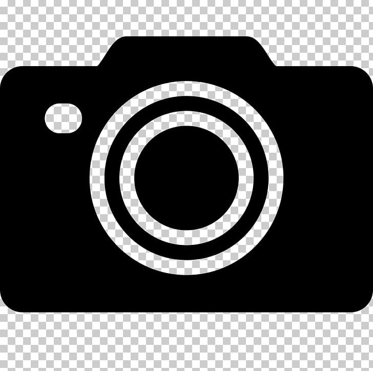 Video Cameras Computer Icons Photography PNG, Clipart, Black, Black And White, Brand, Camera, Camera Icon Free PNG Download