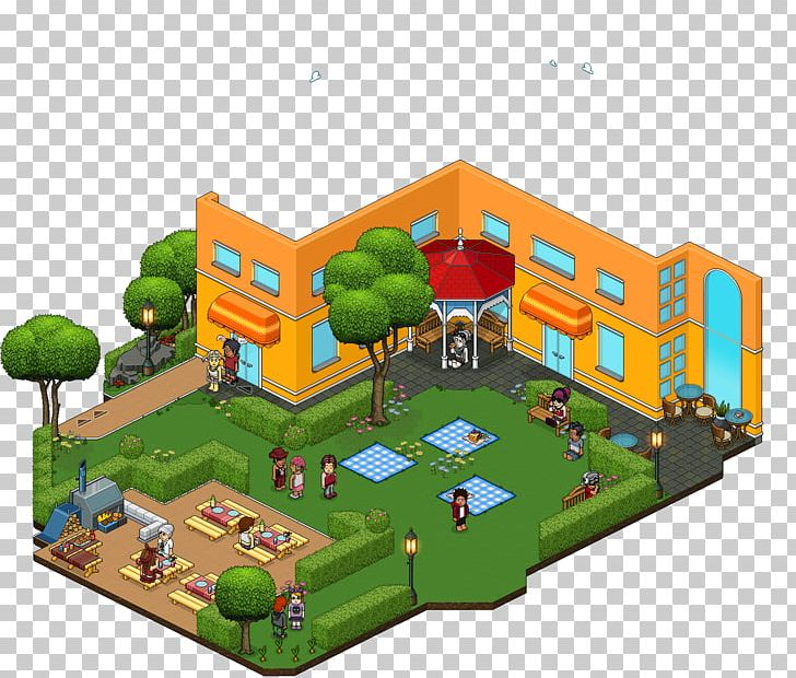 Habbo There Game Coffee Second Life PNG, Clipart, Android, Cafe