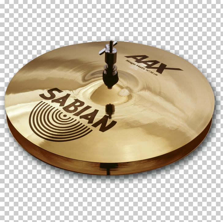 Hi-Hats Sabian Crash Cymbal Music PNG, Clipart, Bell, Crash