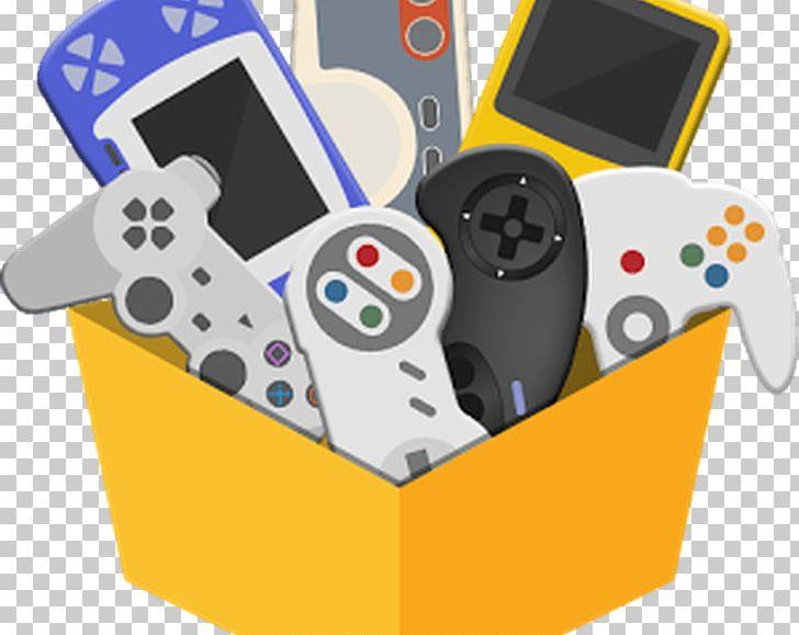 playstation 1 emulator games free download