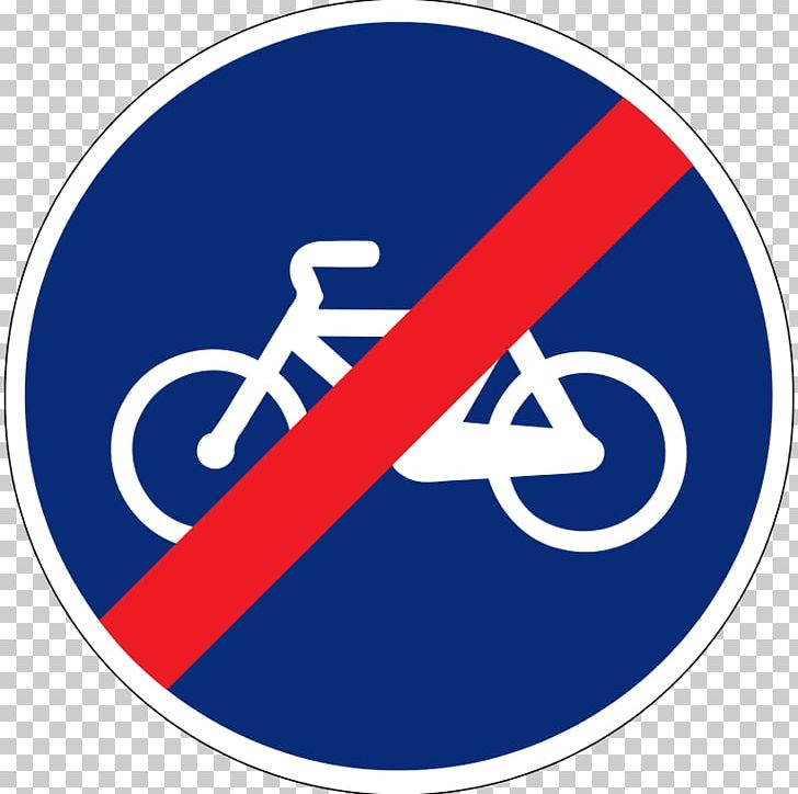 Bicycle Parking Station Car Park Direction PNG, Clipart, Bicycle, Bicycle Parking Station, Blue, Brand, Car Park Free PNG Download