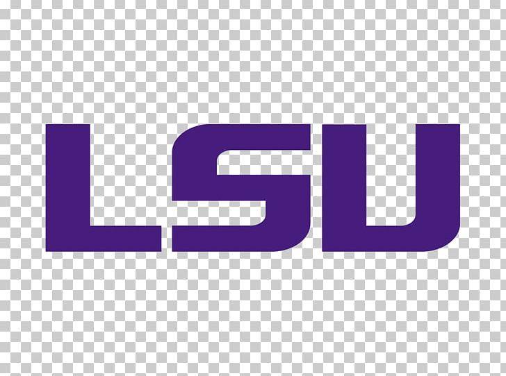 Louisiana State University LSU Tigers Football Louisiana