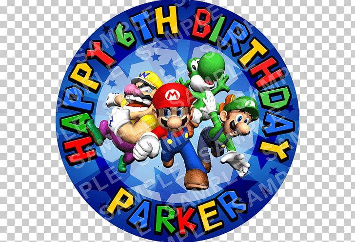 Super Mario 64 DS New Super Mario Bros  Wii New Super Mario