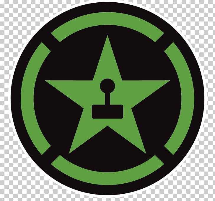 Achievement Hunter Rooster Teeth Minecraft Logo Hoodie PNG