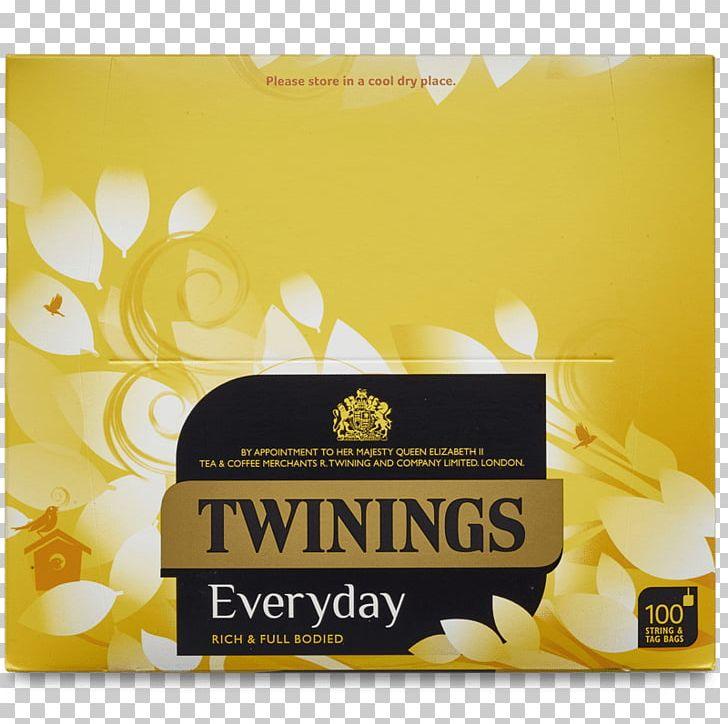 English Breakfast Tea Earl Grey Tea Green Tea Lady Grey PNG, Clipart, Bag, Black Tea, Brand, Ceylan, Coffee Free PNG Download