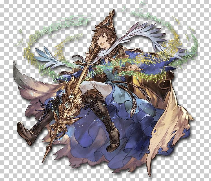 Granblue Fantasy Rage Of Bahamut Wiki Game Png Clipart Dragon Fictional Character Game Granblue Fantasy Hideo Read interviews from key individuals. granblue fantasy rage of bahamut wiki