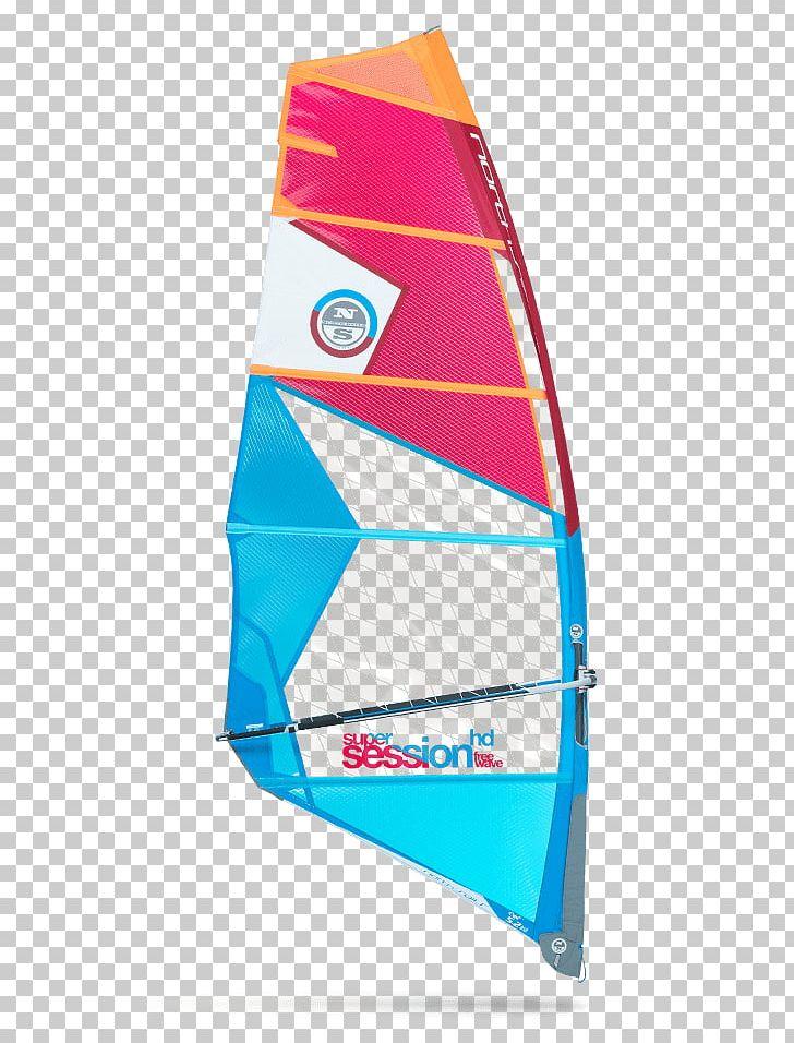 North Sails Windsurfing Mast Neil Pryde Ltd. PNG, Clipart, 2016, 2017, 2018, Boat, Boom Free PNG Download