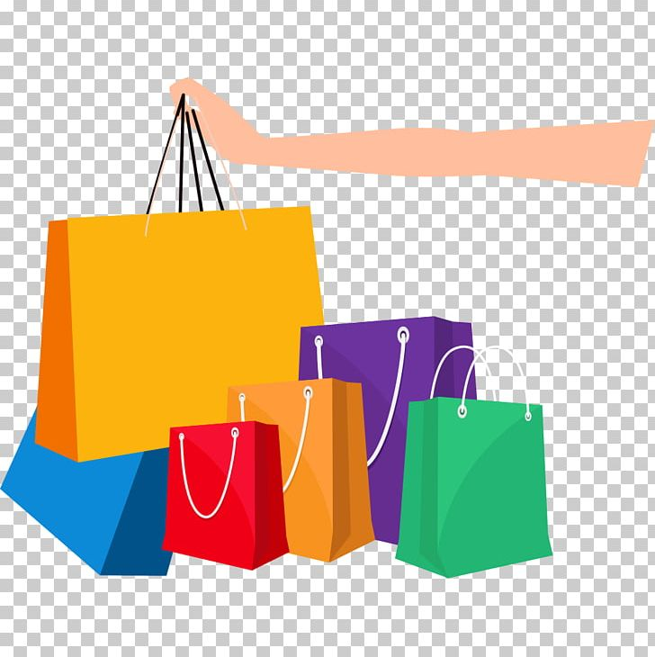 Online Shopping Shopping Bag PNG, Clipart, Bag, Bags Vector, Cartoon, Cartoon Character, Cartoon Eyes Free PNG Download