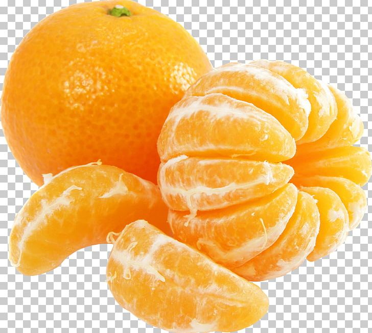 Orange Juice Tangerine Mandarin Orange Sweet Lemon Organic Food PNG, Clipart, Bitter Orange, Chenpi, Citric Acid, Citron, Citrus Free PNG Download