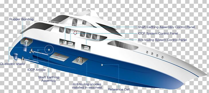yacht water transportation 08854 naval architecture png, clipart, 08854,  architecture, boat, diagram, luxury free png download