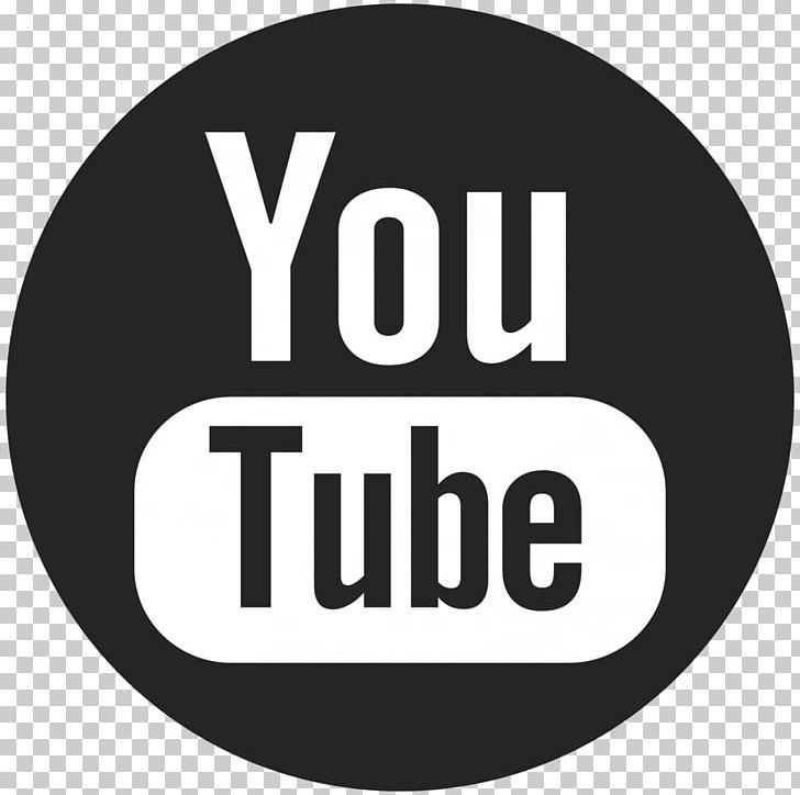 YouTube Computer Icons Icon Design Logo PNG, Clipart, Brand, Button, Can, Circle, Computer Icons Free PNG Download