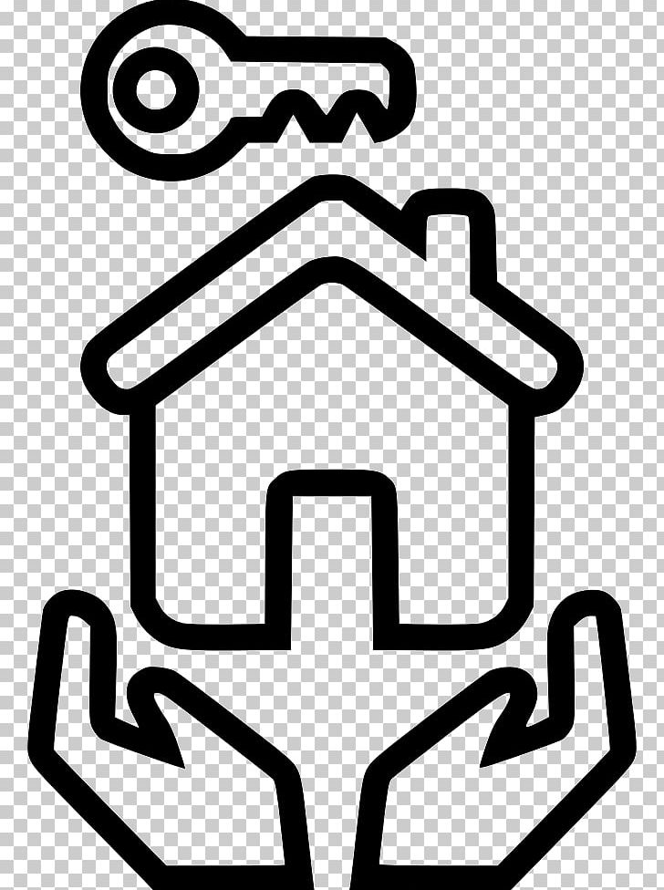 Home Care Service Nursing Home Care Health Care Computer Icons Png Clipart Aged Care Angle Area