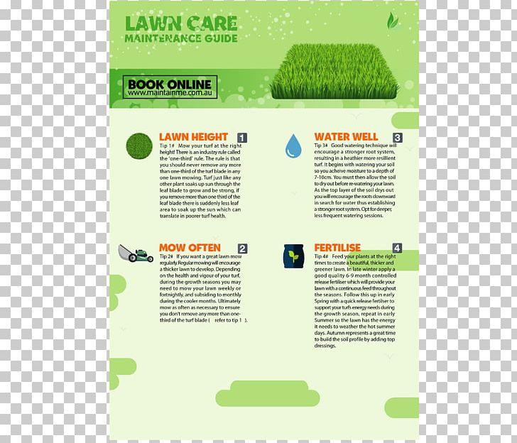 Lawn Advertising Business Plan Flyer Sod PNG, Clipart, Advertising, Backyard, Brand, Business, Business Plan Free PNG Download