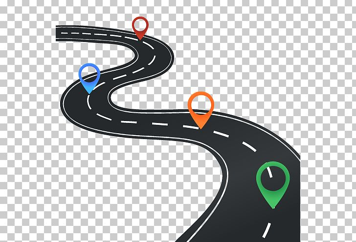 Paper Technology Roadmap Road Map PNG, Clipart, Business ...