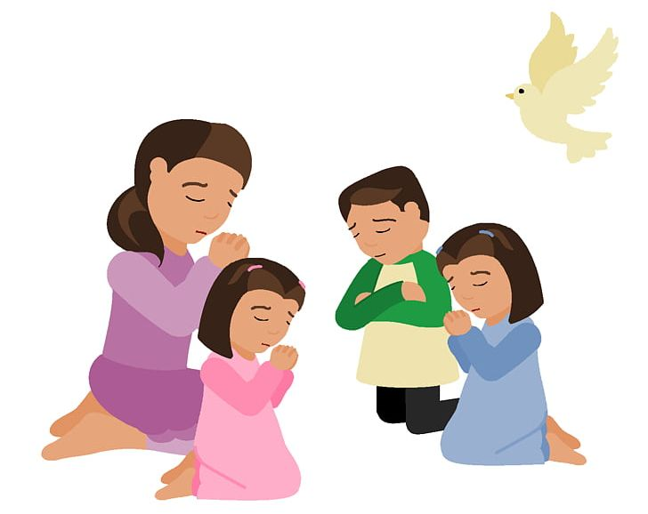 Praying Hands Prayer Child PNG, Clipart, Blog, Child, Clip Art, Communication, Conversation Free PNG Download