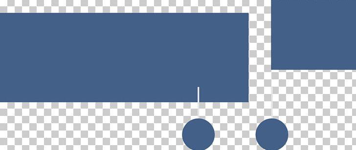 Visual Design Elements And Principles Web Design Designer Png Clipart Angle Art Blue Brand Circle Free