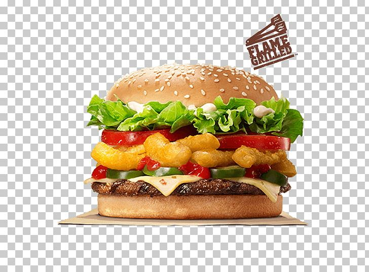 Whopper Cheeseburger Hamburger TenderCrisp McDonald's Big Mac PNG, Clipart, American Food, Beef, Breakfast Sandwich, Buffalo Burger, Bun Free PNG Download