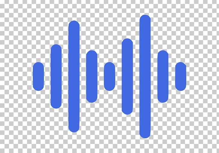 Computer Icons Sound Wave Portable Network Graphics PNG, Clipart, Acoustic Wave, Audio, Audio File Format, Audio Interchange File Format, Blue Free PNG Download