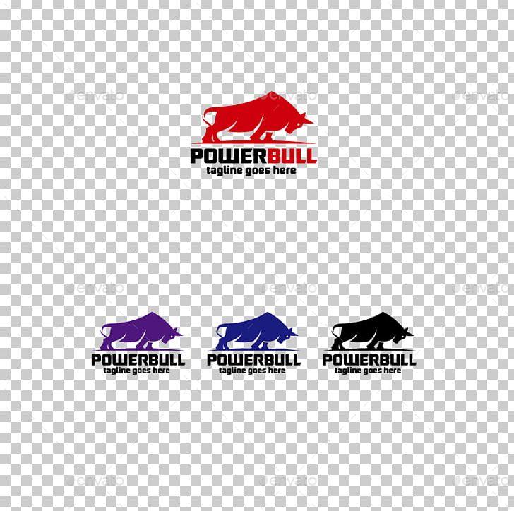 Logo Brand Font PNG, Clipart, Art, Brand, Diagram, Logo, Magenta Free PNG Download
