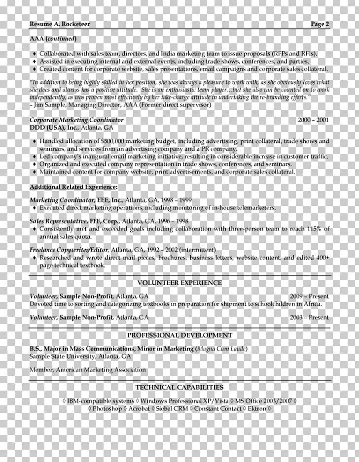 Résumé Worksheet Template Writing Homework PNG, Clipart ...