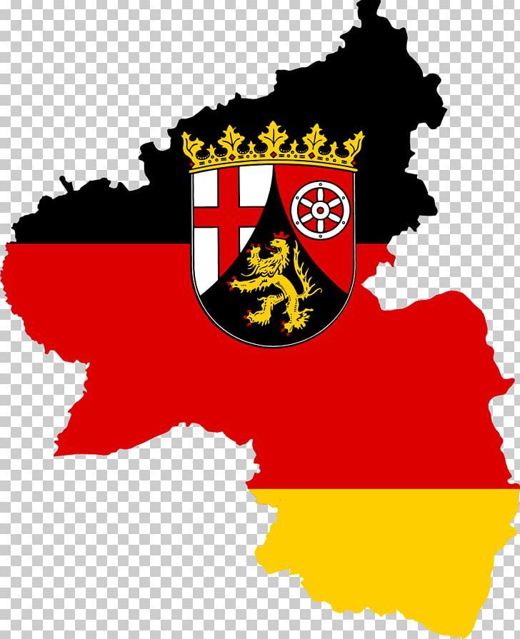 Mainz Flag Of Rhineland-Palatinate States Of Germany Coat Of Arms Of Rhineland-Palatinate PNG, Clipart, File Negara Flag Map, Flag, Flag Of Armenia, Flag Of Germany, Flag Of Hesse Free PNG Download