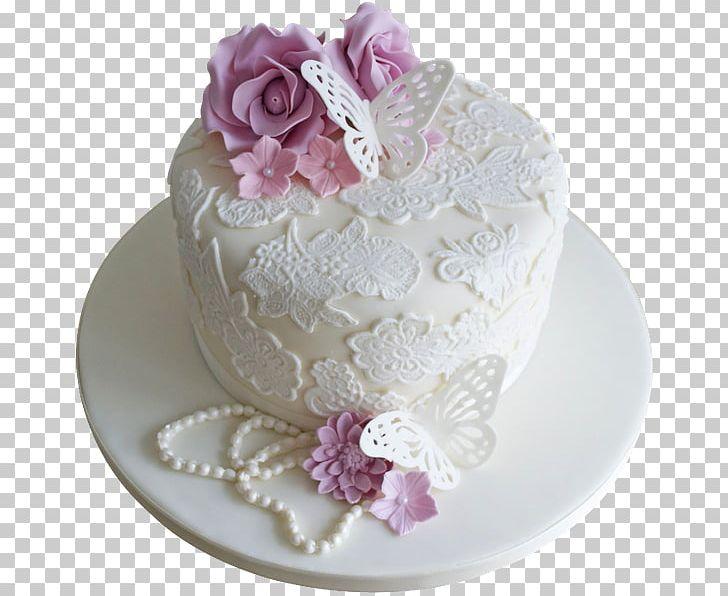 Birthday Cake Fruitcake Wedding Cake PNG, Clipart, Birthday Cake, Buttercream, Cake, Cake Decorating, Christmas Free PNG Download