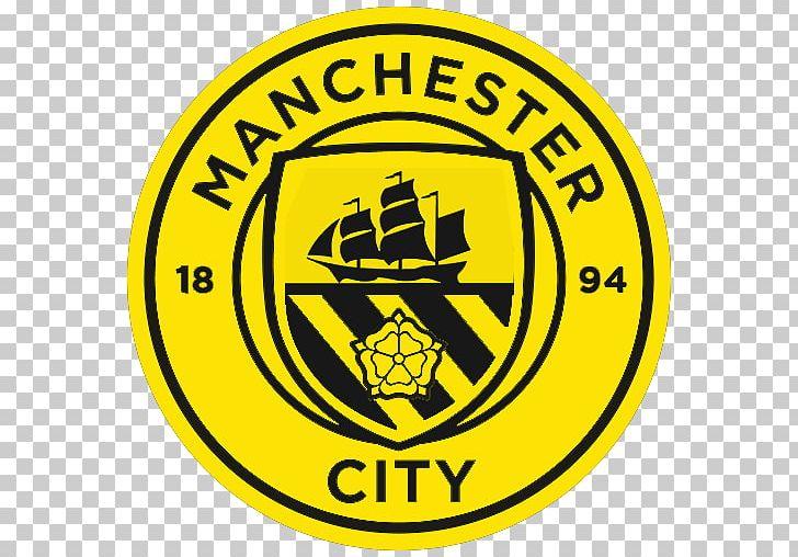 Manchester City F C  Manchester United F C  Premier League Dream
