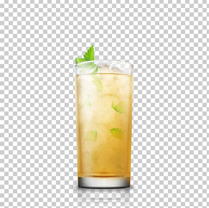 Mint Julep Cocktail Garnish Sea Breeze Mai Tai PNG, Clipart, Alcoholic Drink, Cocktail Garnish, Cocktail Glass, Drink, Food Drinks Free PNG Download